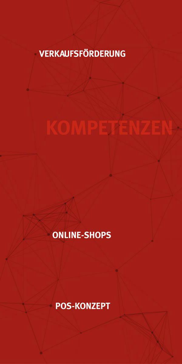 Schlagworte verk-komp-online-shops